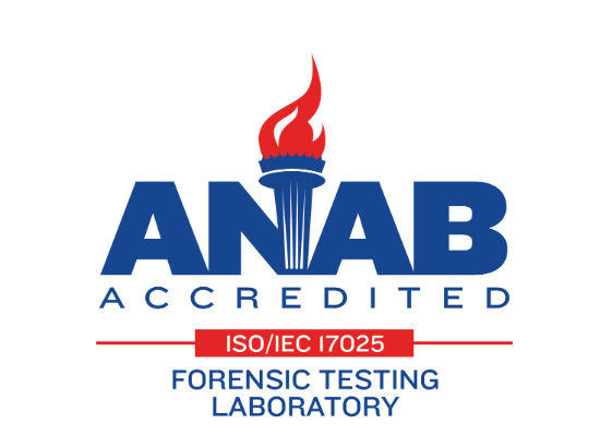 ANAB-Forensic-Test.jpg