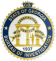 Georgia Bureau of Investigation, Division of Forensic Sciences